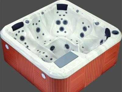 seznamky whirlpool